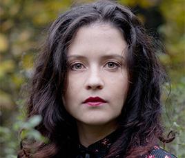 Anna Posch